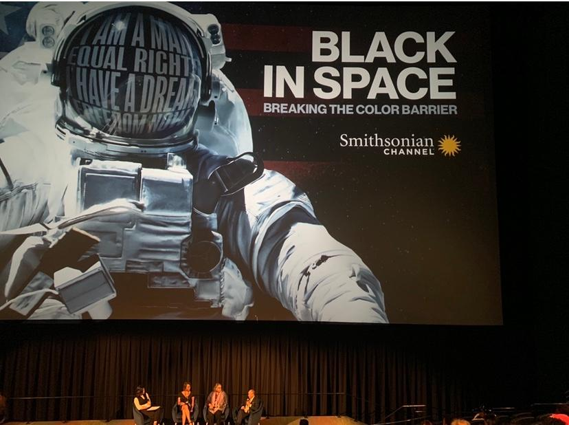 http://www.plansofactionhouston.com/wp-content/uploads/2020/05/Black-In-Space-One.jpg