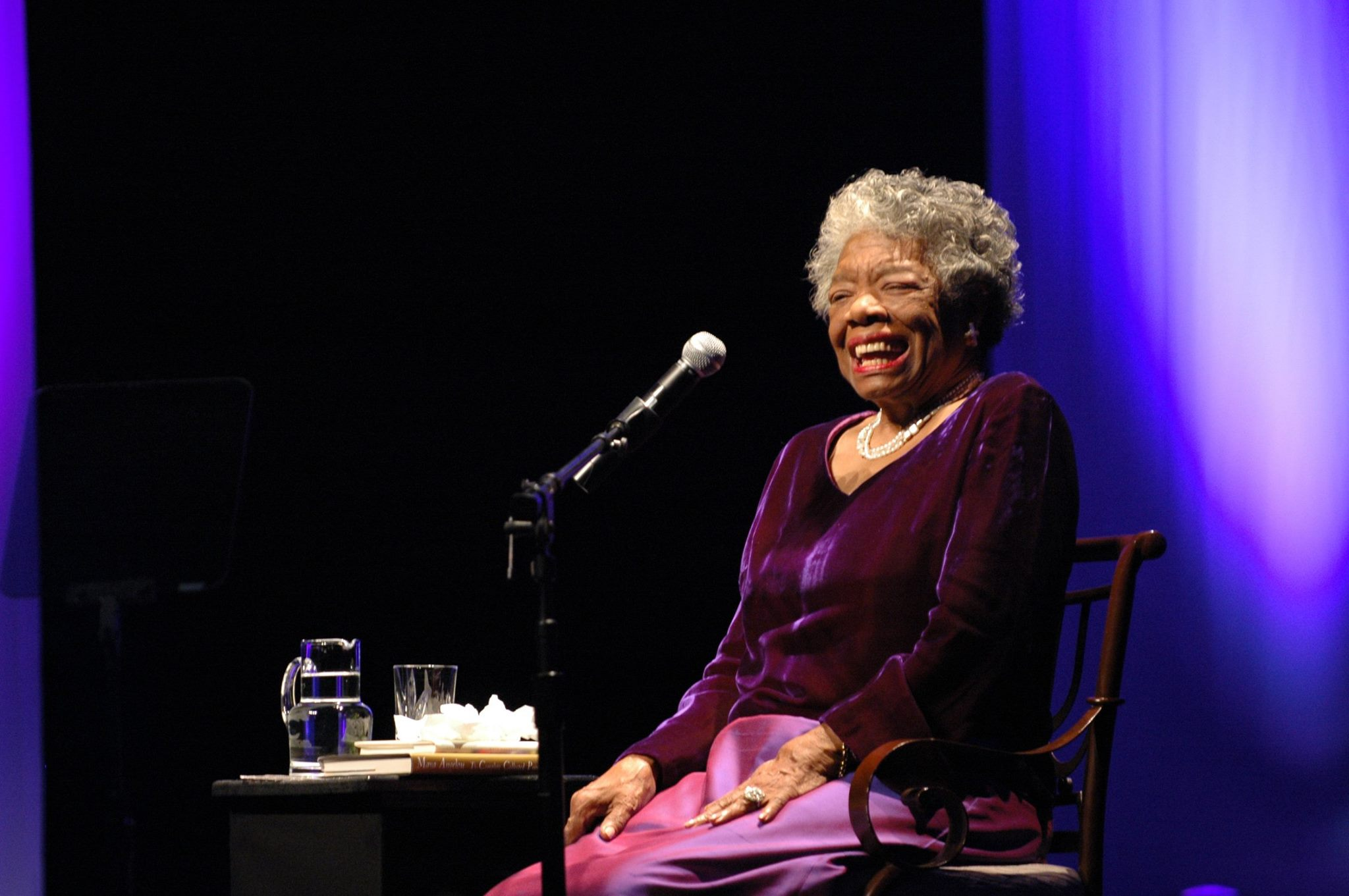 http://www.plansofactionhouston.com/wp-content/uploads/2020/05/Dr-Maya-Angelou-on-Stage.jpg