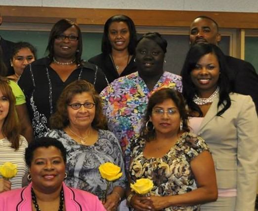 http://www.plansofactionhouston.com/wp-content/uploads/2020/05/Here-and-Now-Program-for-Women.jpg