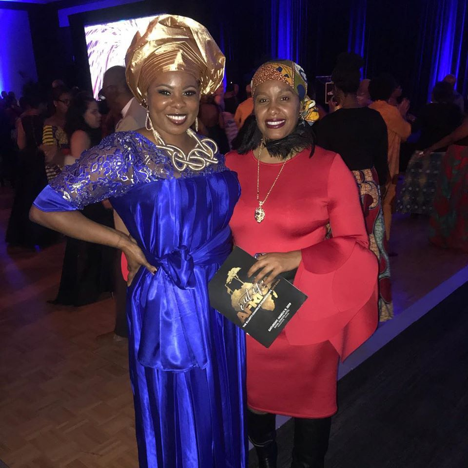 http://www.plansofactionhouston.com/wp-content/uploads/2020/05/Ms.-Baker-and-Yvette-A-C-Foundation.jpg