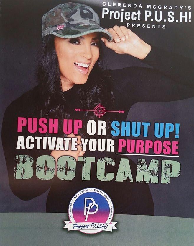 http://www.plansofactionhouston.com/wp-content/uploads/2020/05/PUSH-Boot-Camp.jpg