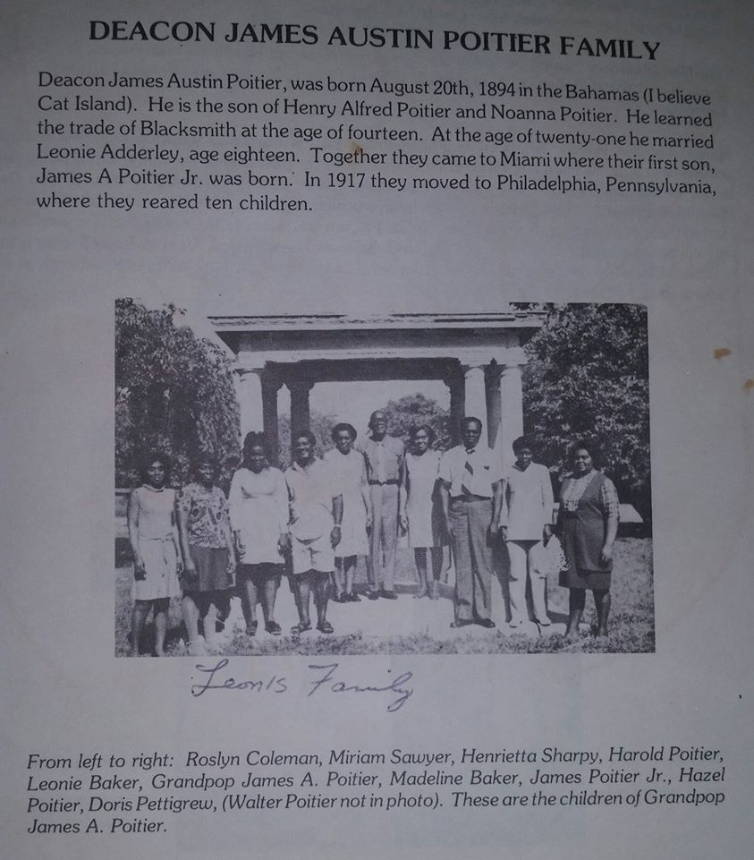 http://www.plansofactionhouston.com/wp-content/uploads/2020/05/Poitier-Family-Reunion.jpg