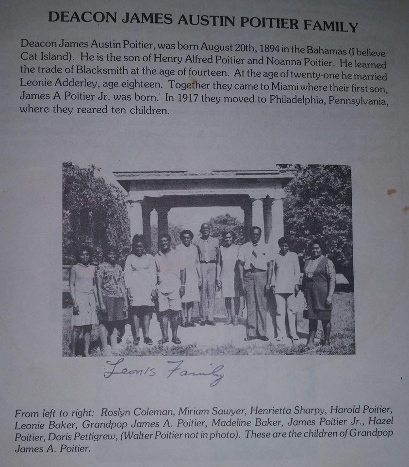 http://www.plansofactionhouston.com/wp-content/uploads/2020/05/Poitier-Family-Reunion.jpg